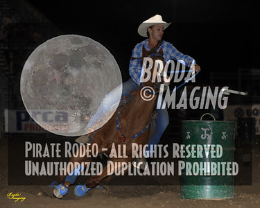 Norco Mounted Posse PRCA 2016 D1-89 ©Broda Imaging