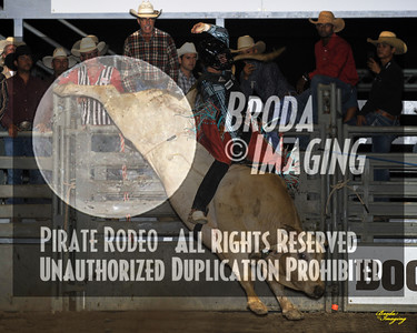 Norco Mounted Posse PRCA 2016 D1-97 ©Broda Imaging