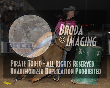 Norco Mounted Posse PRCA 2016 D2-60 ©Broda Imaging