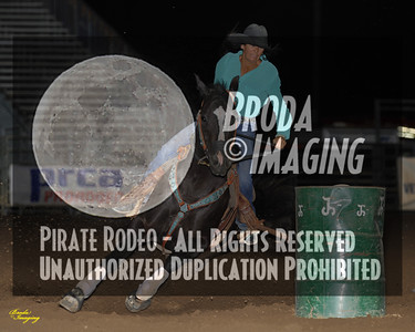 Norco Mounted Posse PRCA 2016 D1-101 ©Broda Imaging