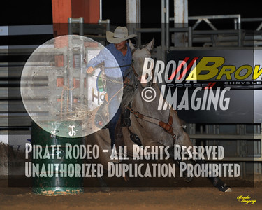 Norco Mounted Posse PRCA 2016 D1-107 ©Broda Imaging