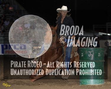 Norco Mounted Posse PRCA 2016 D1-77 ©Broda Imaging