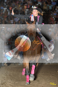 Norco Mounted Posse PRCA 2016 D2-49 ©Broda Imaging