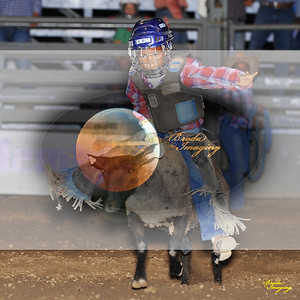 Norco Mounted Posse PRCA 2016 D1-57 ©Broda Imaging