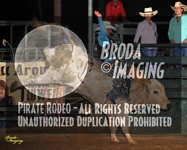San Bernardino 2016 Perf 3-166 ©Broda Imaging