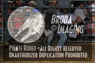 San Bernardino 2016 Perf 3-63 ©Broda Imaging
