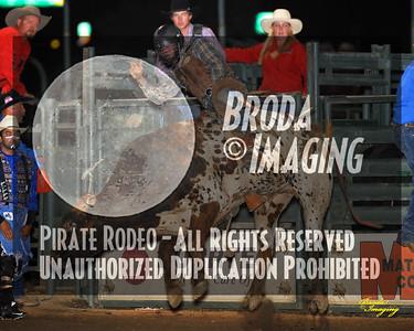 San Bernardino 2016 Perf 3-160 ©Broda Imaging