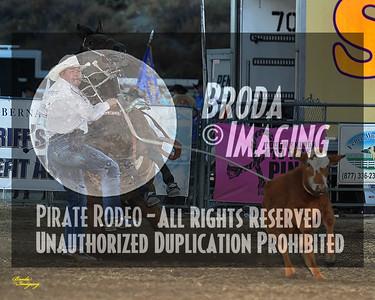 San Bernardino 2016 Perf 3-50 ©Broda Imaging