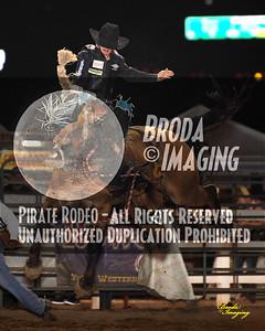 San Bernardino 2016 Perf 3-87 ©Broda Imaging