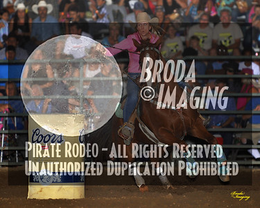 San Bernardino 2016 Perf 3-139 ©Broda Imaging