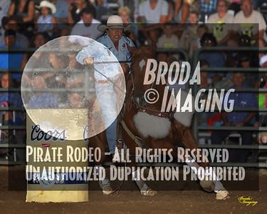 San Bernardino 2016 Perf 3-121 ©Broda Imaging