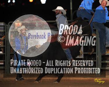 San Bernardino 2016 Perf 3-158 ©Broda Imaging