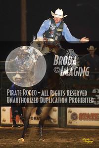 San Bernardino 2016 Perf 3-77 ©Broda Imaging