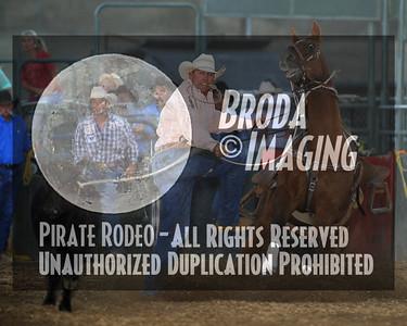 San Bernardino 2016 Perf 3-51 ©Broda Imaging