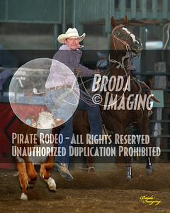 San Bernardino 2016 Perf 3-54 ©Broda Imaging