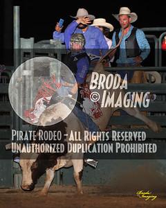 San Bernardino 2016 Perf 3-147 ©Broda Imaging