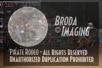San Bernardino 2016 Perf 3-118 ©Broda Imaging