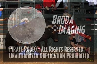 San Bernardino 2016 Perf 3-152 ©Broda Imaging