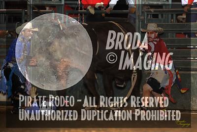 San Bernardino 2016 Perf 3-151 ©Broda Imaging