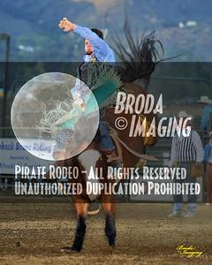 San Bernardino 2016 Perf 3-36 ©Broda Imaging