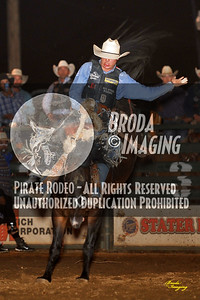 San Bernardino 2016 Perf 3-76 ©Broda Imaging