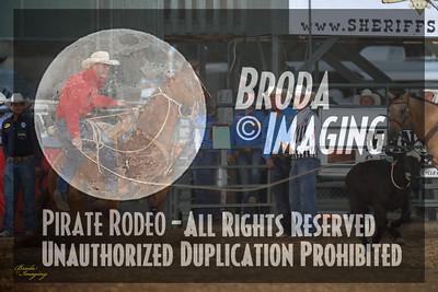 San Bernardino 2016 Perf 3-53 ©Broda Imaging
