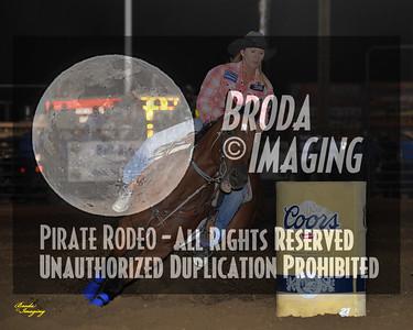 San Bernardino 2016 Perf 3-134 ©Broda Imaging