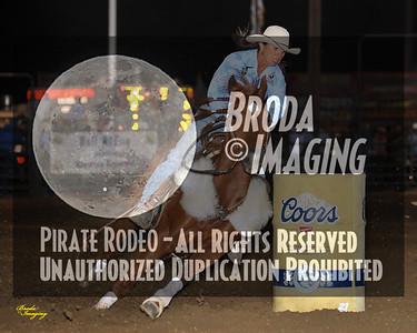 San Bernardino 2016 Perf 3-122 ©Broda Imaging