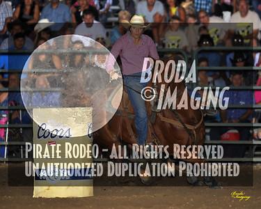 San Bernardino 2016 Perf 3-125 ©Broda Imaging