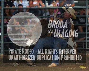 San Bernardino 2016 Perf 3-59 ©Broda Imaging