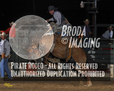 San Bernardino 2016 Perf 3-93 ©Broda Imaging