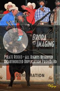 San Bernardino 2016 Perf 3-154 ©Broda Imaging