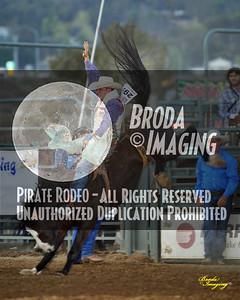 San Bernardino 2016 Perf 3-29 ©Broda Imaging