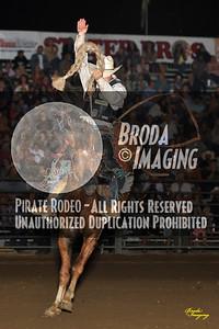 San Bernardino PRCA 2016 Perf1-34 ©Broda Imaging