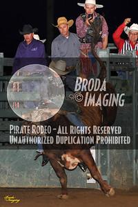 San Bernardino PRCA 2016 Perf1-108 ©Broda Imaging