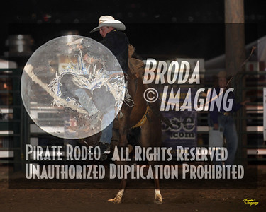 San Bernardino PRCA 2016 Perf1-30 ©Broda Imaging