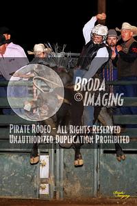 San Bernardino 2016 Perf2-125 ©Broda Imaging