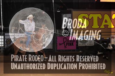 San Bernardino PRCA 2016 Perf1-38 ©Broda Imaging