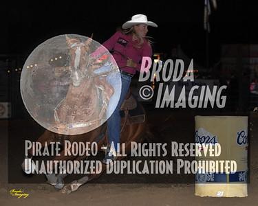 San Bernardino 2016 Perf2-104 ©Broda Imaging