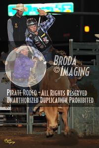 San Bernardino PRCA 2016 Perf1-112 ©Broda Imaging