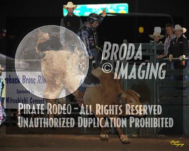 San Bernardino PRCA 2016 Perf1-113 ©Broda Imaging