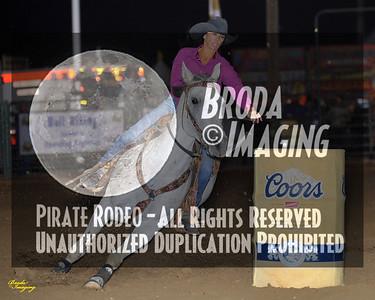 San Bernardino PRCA 2016 Perf1-73 ©Broda Imaging