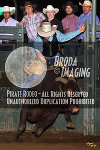 San Bernardino PRCA 2016 Perf1-92 ©Broda Imaging