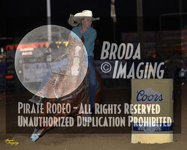San Bernardino PRCA 2016 Perf1-87 ©Broda Imaging