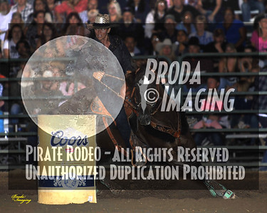 San Bernardino 2016 Perf2-107 ©Broda Imaging