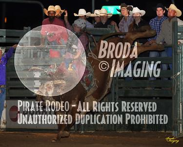 San Bernardino PRCA 2016 Perf1-94 ©Broda Imaging