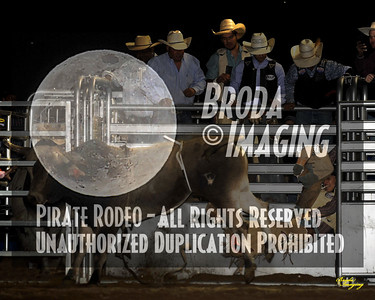 Adelanto NPRA Rodeo Perf1-108 ©Oct'17 Broda Imaging