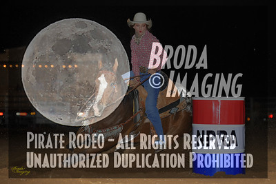 Adelanto NPRA Rodeo Perf1-94 ©Oct'17 Broda Imaging
