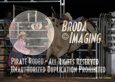 Adelanto NPRA Rodeo Perf1-118 ©Oct'17 Broda Imaging