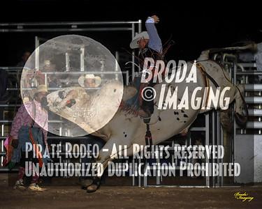 Adelanto NPRA Rodeo Perf1-115 ©Oct'17 Broda Imaging